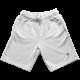 Pablo Sabre YANG Shorts