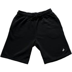 Pablo Sabre YIN Shorts